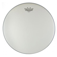 REMO AMBASSADOR COATED 16 Inch Drum Head Coated Batter