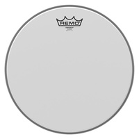 REMO EMPEROR COATED 12 Inch Drum Head Coated Batter