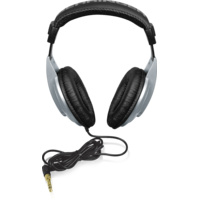 BEHRINGER HPM1000 Stereo Multi Purpose Headphones