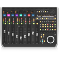 BEHRINGER X-TOUCH Universal USB Controller