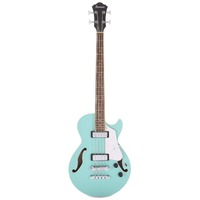 IBANEZ ARTCORE AGB260 4 String Electric Bass Guitar in Sea Foam Green