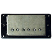 SEYMOUR DUNCAN 11014-05 Antiquity Humbucker Bridge