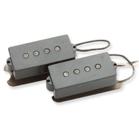 SEYMOUR DUNCAN 11044-11 Antiquity Precision Bass Pickup