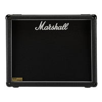 MARSHALL MC-1936VL 150-Watt Guitar Extention Cabinet with 2 x 12 Inch Speakers