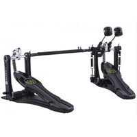 MAPEX 800 H-P800TW Double Bass Drum Pedals