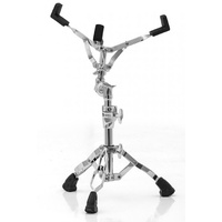 MAPEX 600 H-S600 Snare Drum Stand in Chrome