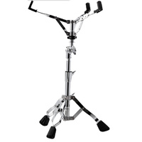 MAPEX 400 H-S400 Snare Drum Stand in Chrome