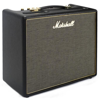 MARSHALL ORIGIN ORI20C Origin 20 Watt Guitar Valve Combo Amp with 1 X 10 Inch Speaker