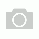 ALESIS TURBO MESH 5 Piece E-Kit Electronic Drumkit with Kick Pedal