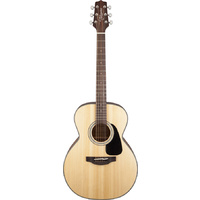 TAKAMINE GN30 NEX Medium Jumbo Acoustic Guitar in Natural