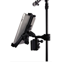 ON STAGE TCM1500 Tablet or Smart Phone Holder