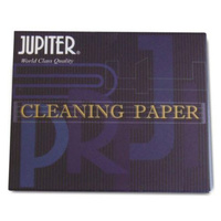 JUPITER 6150 Pad Cleaning Paper