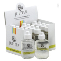 JUPITER 6137 02 Oz Bottle Key Oil