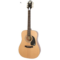 EPIPHONE PRO-1 Classical Guitar in Natural 8500232