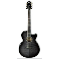 EVOLUTION HIRE Acoustic/Electric Guitar and Amp Combo