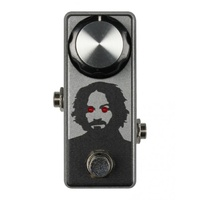 KINK CHARLIE Mini Effects Pedal