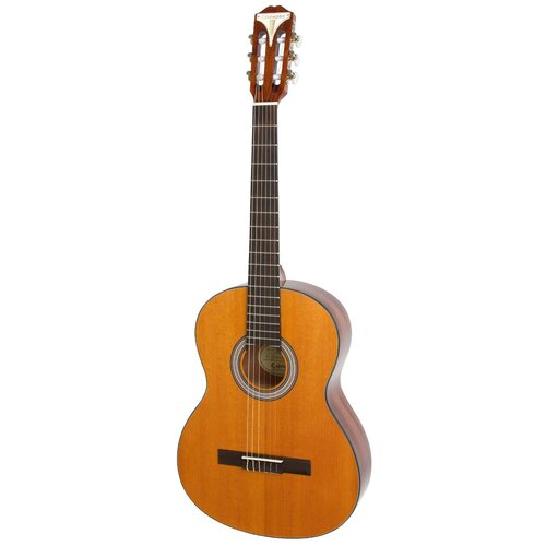 EPIPHONE PRO-1 Classical Guitar in Antique Natural 8500226